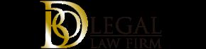 DBO Legal